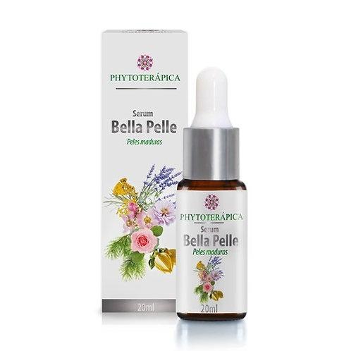 Sérum Bella Pelle - Phytoterápica