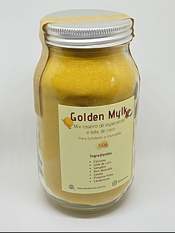 Golden Milk - 300g