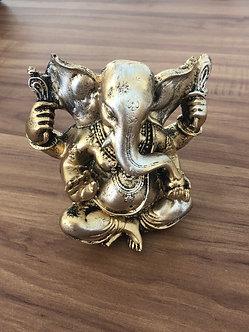 Ganesha - Tam: G
