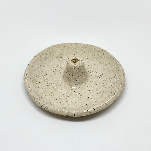 Incensário - Figo Cerâmicas