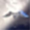 Screen Shot 2018-12-18 at 04.30.23.png