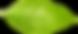シングルグリーンリーフ