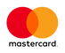 Mastercard-logo-1.png