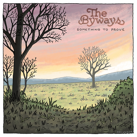 Byways_Cover copy.png