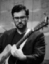 Guitar headshot.jpg