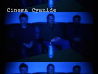Cinema Cyanide