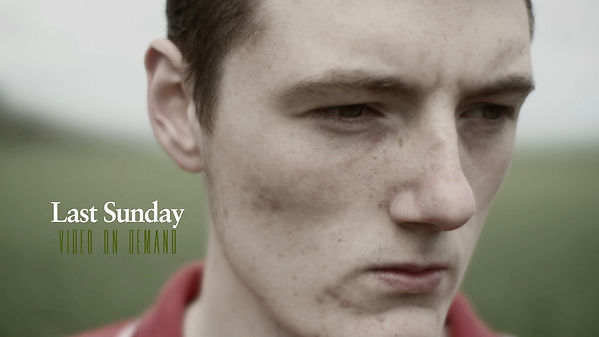 LAST SUNDAY VOD.jpg