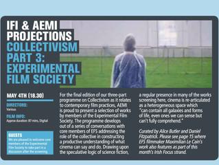 AEMI Projections: Collectivism Part 3: EFS @ IFI