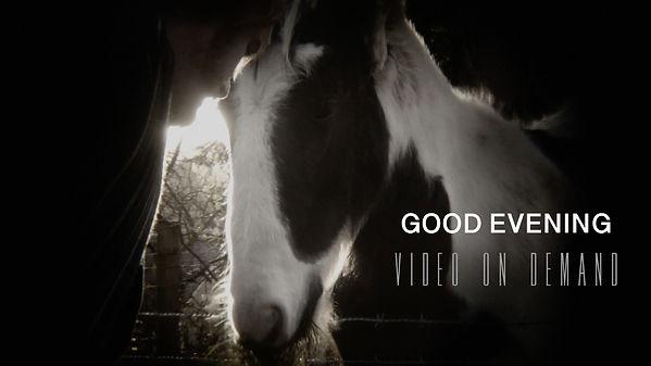 goodevening_VOD.jpg