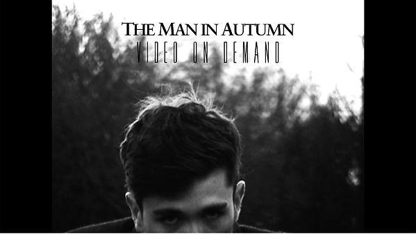 autumnvod.jpg