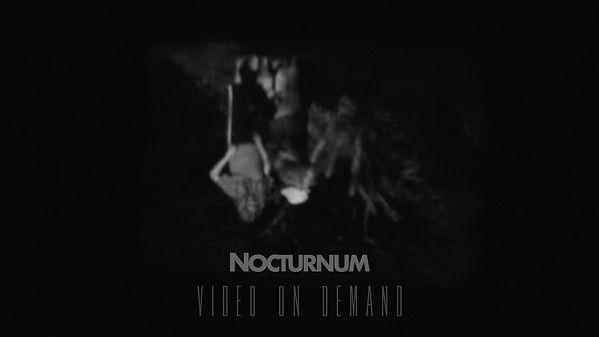 nocturnum_VOD.jpg