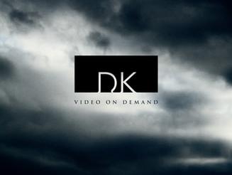 VOD Launch