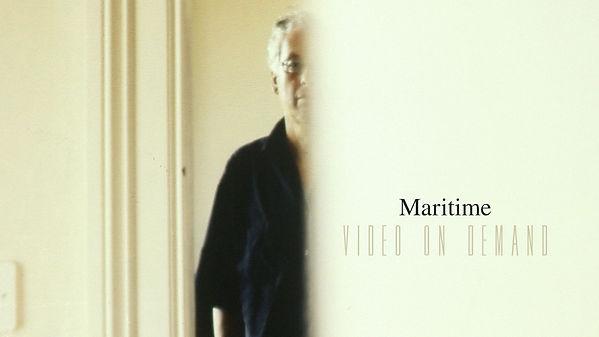 maritime_VOD.jpg