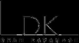 DK01.png
