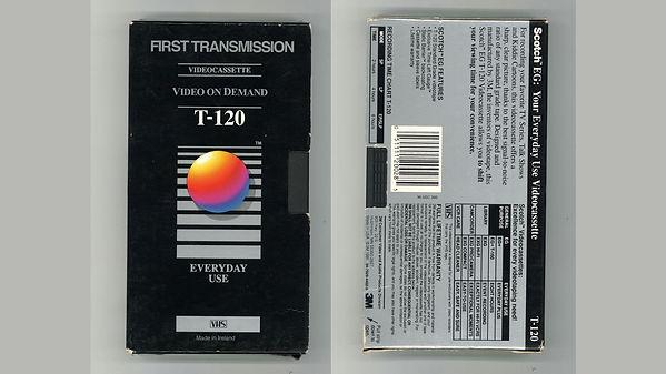 firsttransmission_VOD.jpg