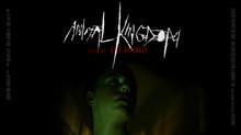 Sunniva O'Flynn (IFI) on Animal Kingdom