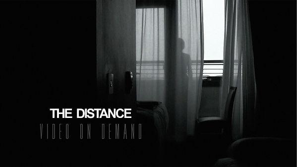 thedistance_VOD.jpg