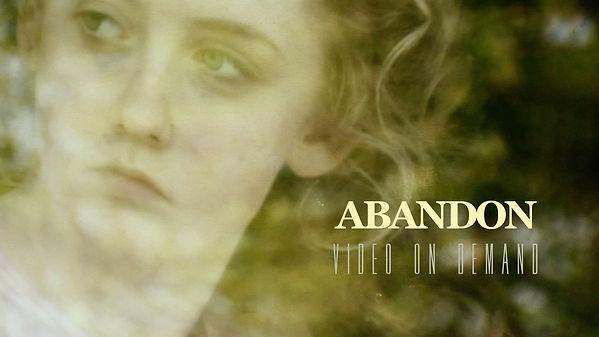 abandon_VOD.jpg