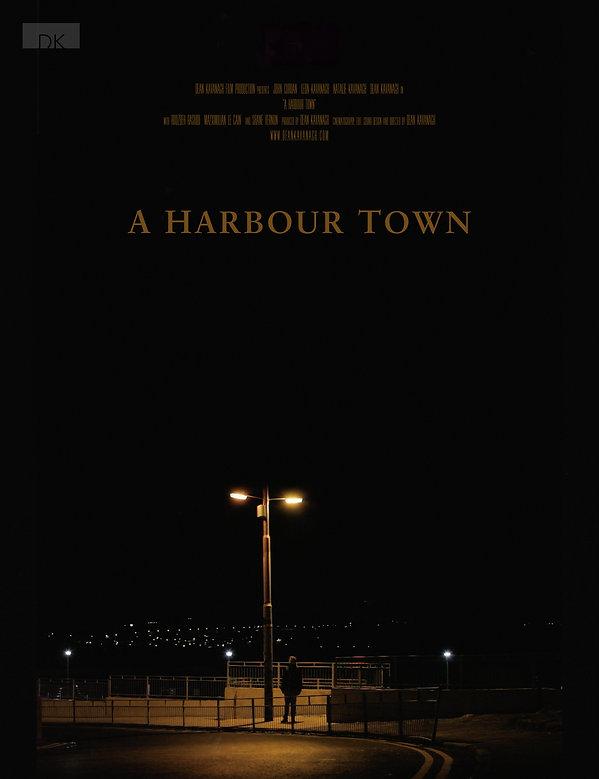 aharbourtown_onesheet