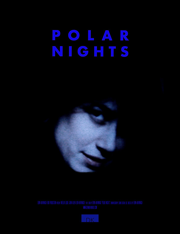 polarnights_onesheet