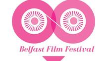 Animal Kingdom at Belfast Film Festival 2019