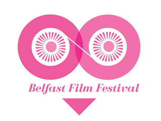 Animal Kingdom at Belfast Film Festival 2019
