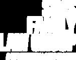 Logo_Website Header 1.png
