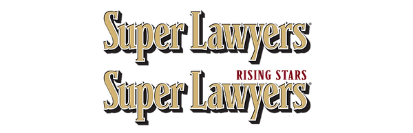 CC-Blog-Image-Super-Lawyers3-1080x350.pn