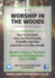 Worship in the Woods.jpg