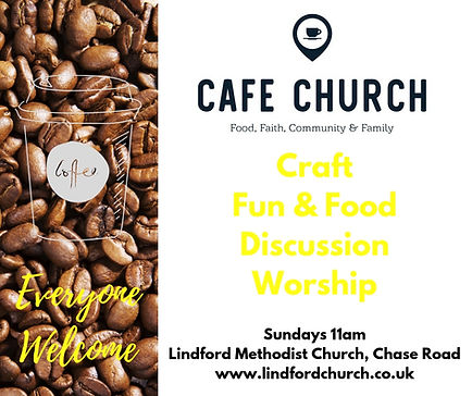 Cafe Church Facebook.jpg