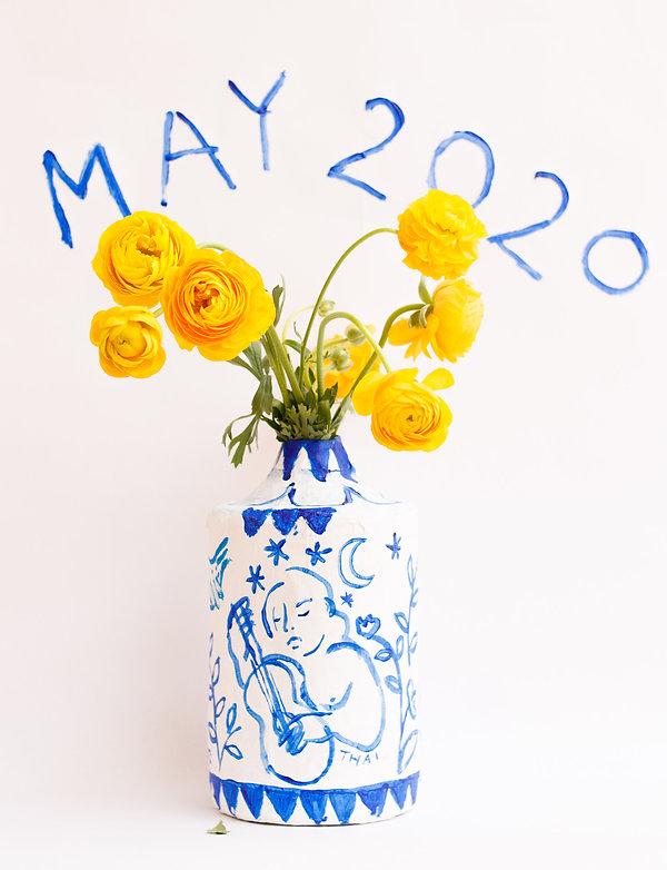 Vase_May-8.jpg