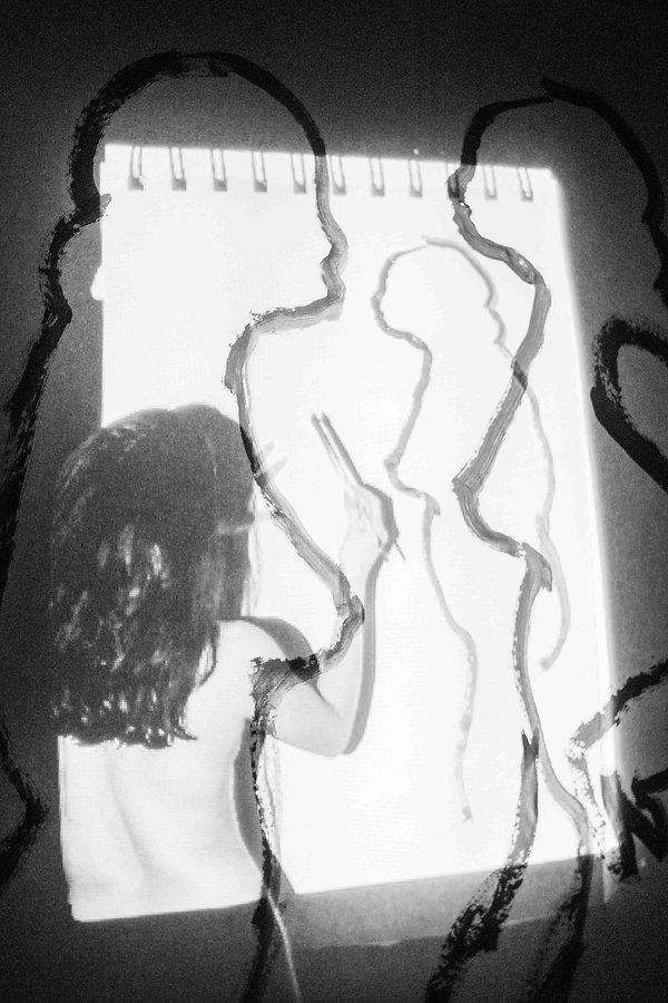 black sketchbook-2.jpg