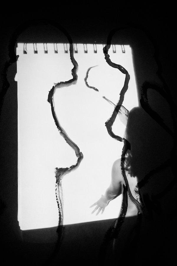 black sketchbook-1.jpg