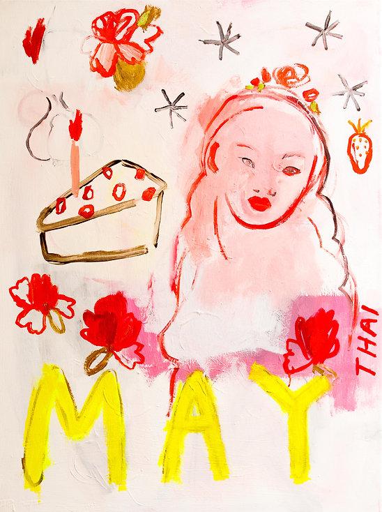 may painting-1.jpg