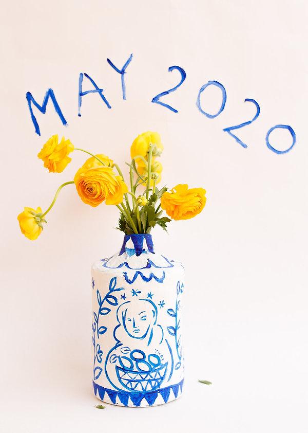 Vase_May-6.jpg