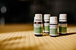 aromthérapie lyon manon degrenne keiko shiatsu