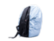 husa_backpack-removebg-preview.png