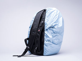 husa backpack.jpg