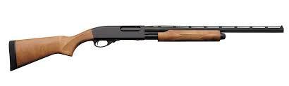 Remington 870 Express 20g