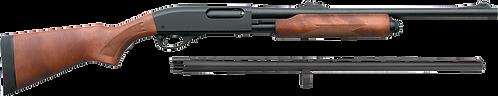 Remington 870 Express Combo 12g