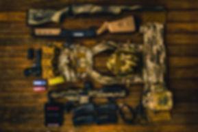 Ammo and Apparel.jpg