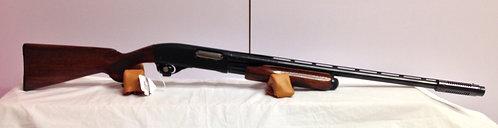 Remington Wingmaster 12g