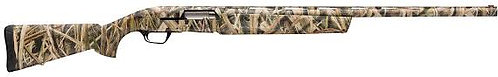 "Browning Maxus 12g Mossy Oak Shadow Grass Blades 3.5"" 28"" Barrel"