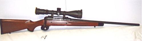Savage Model 14-300 WSM