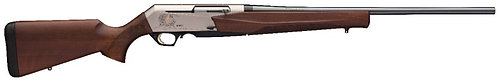 Browning BAR MK3 300 Win Mag