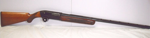 Browning Twelvette 12g
