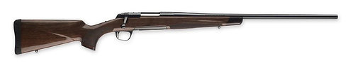 Browning XBolt  Medallion 270 Win