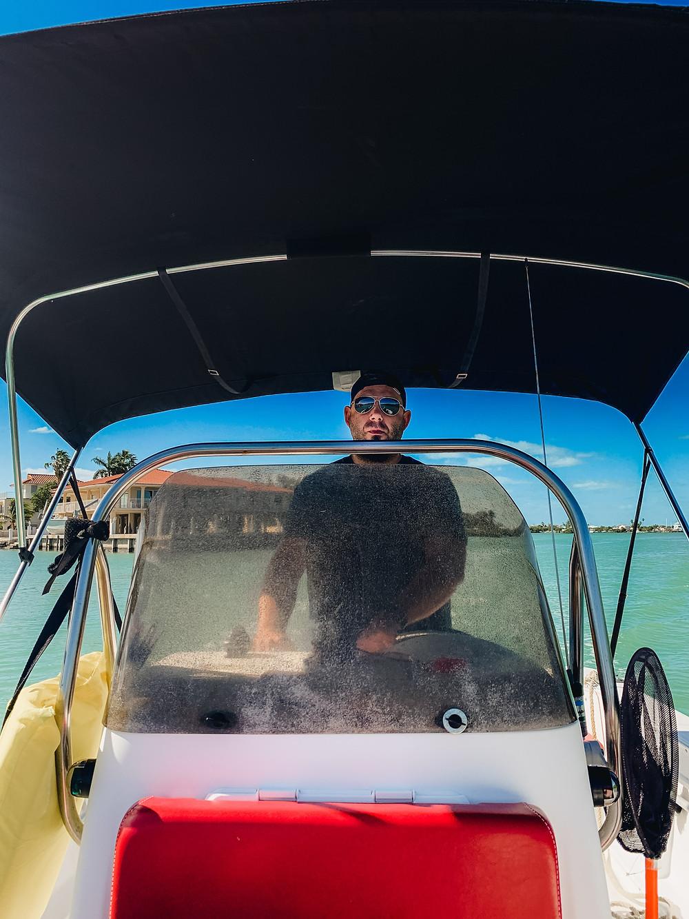 Hashtag Memories Photography, Indianapolis Photographer, Key West Trip