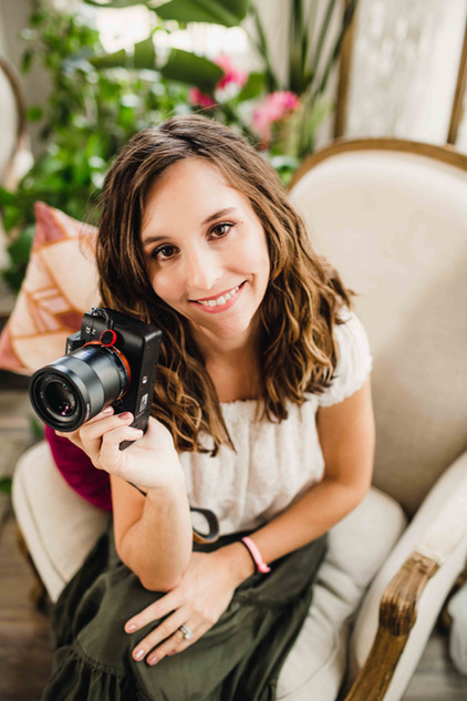 Influncer branding photography in Fishers, Indiana by noblesville photographer