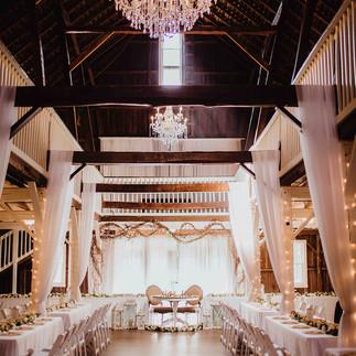indianapolis wedding reception venue